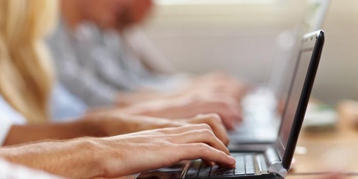 Convênio oferece cursos gratuitos via online a sindicalizados