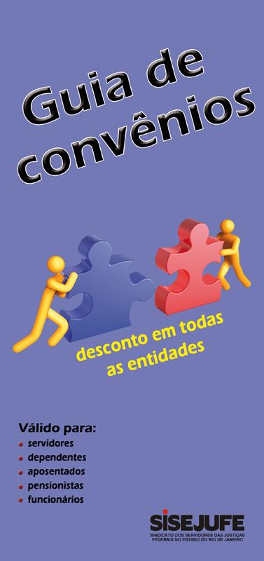 Cartilha1.indd