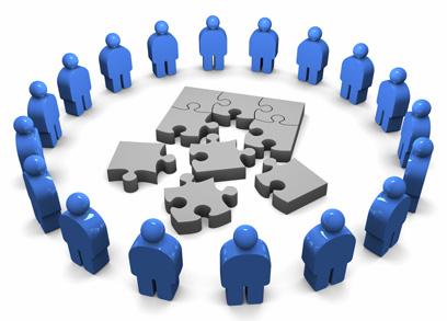 Reenquadramento: aprovada a Portaria Conjunta que reposiciona os servidores em dois padrões