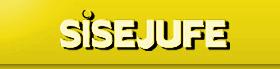 PRIMEIRA SEÇÃO DO STJ deve julgar uniformização sobre 14,23%
