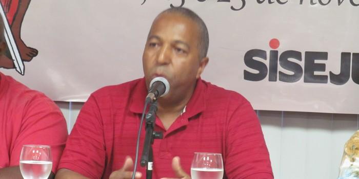 Palestrantes defendem ampliação da política de cotas