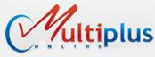 Multiplus Online