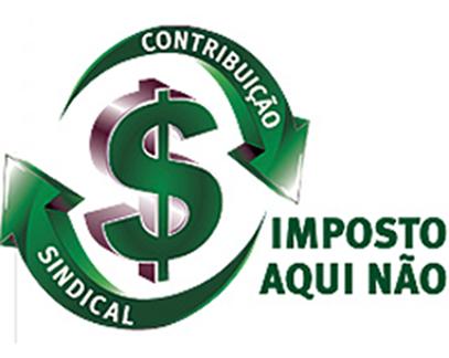Sisejufe devolve imposto sindical para servidores filiados