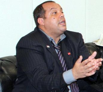Fenajufe cobra andamento da PEC 360 na Câmara dos Deputados