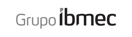 Novo Convênio – Ibmec