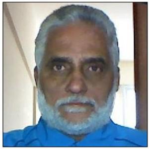 Luis Amauri