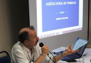 seminario foto 4