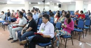 seminario saude 1