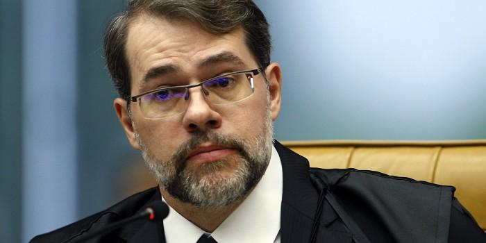 Ministro Dias Toffoli pede vista e interrompe votação que pode definir data-base para servidor