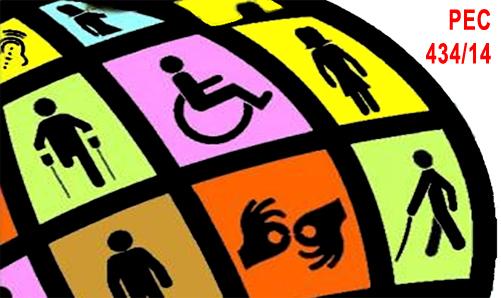Câmara aprova em 2º turno aposentadoria integral de servidor por invalidez