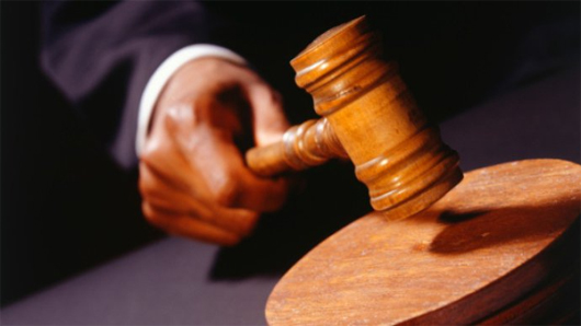 Sisejufe vai à Justiça contra a reposição de valores no TRE/RJ