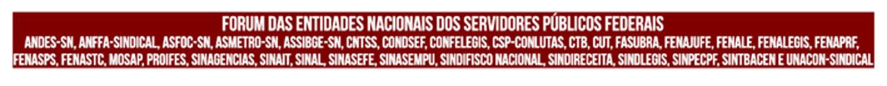 FENSPF
