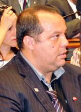 Roberto Ponciano - Artigo