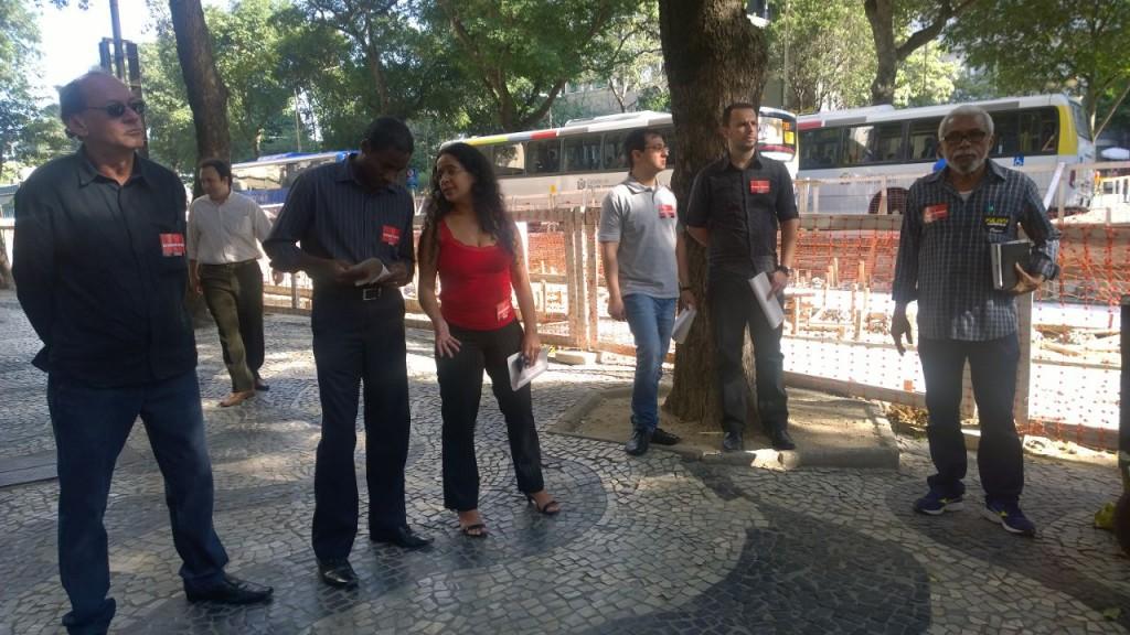 JF RIO BRANCO4