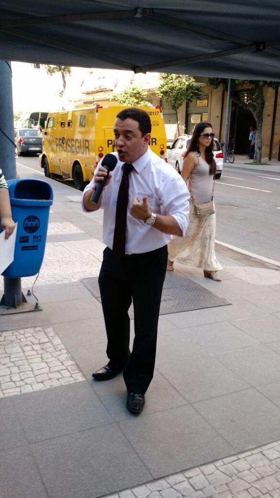 JF VENEZUELA1