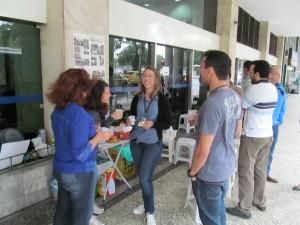 TRT lavradio cafe junino 001