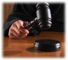 Assessoria Jurídica esclarece dúvidas sobre o acórdão dos Quintos