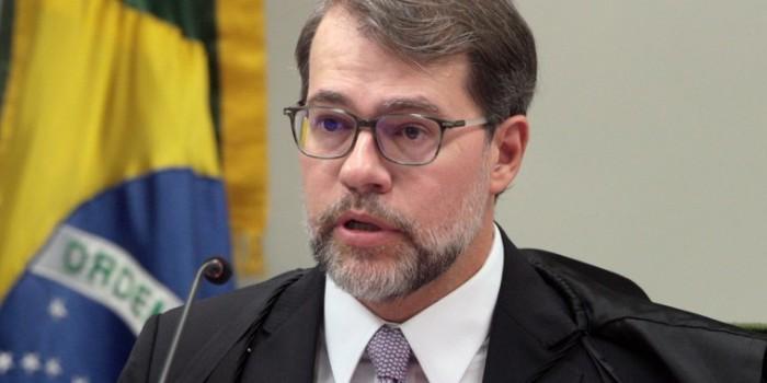 Depois de CNJ autorizar corte de ponto, STF julgará legalidade de descontar dias parados