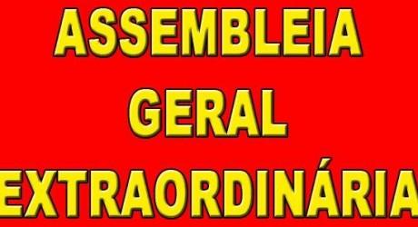 DIREÇÃO DO SISEJUFE convoca nova assembleia para deliberar sobre percentual da mensalidade sindical