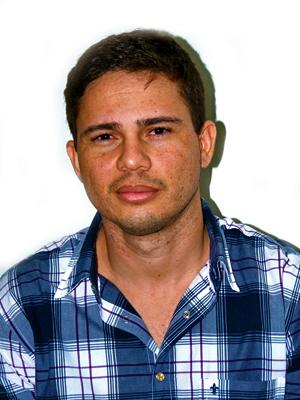 01 - Adriano-Nunes-coordenacao-dc