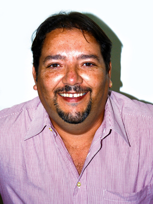 01 - Ricardo-Soares-coordenador-dfcp
