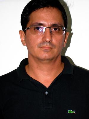 03 - Fabio-Filardi - diretor-dcc