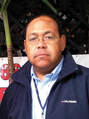03 - Pedro-Paulo - representante sindical-ngr