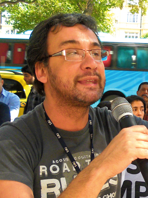 04 - Isaias-Iack - Representante Sindical-nojaf