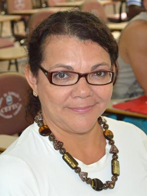 04 - Jovelina-Alves-diretora-dfcp