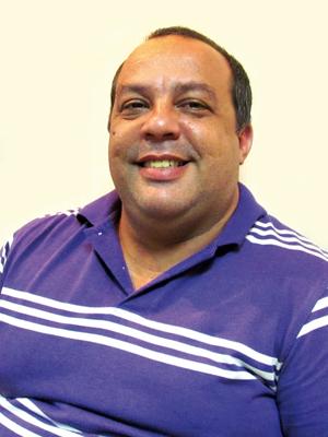 04 - Roberto-Ponciano - representante sindical-ngr