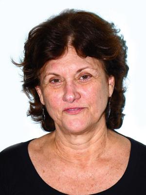 05 - Eliana-Pino-Campos-diretora-dfsrc