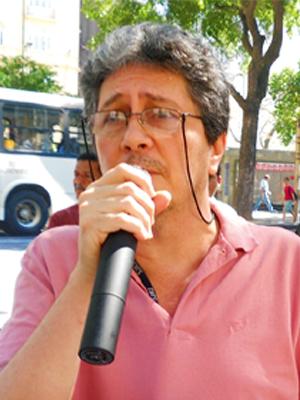 05 - Flavio-Prieto - representante sindical-ngr