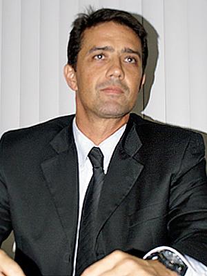 06 - Alexander-Vieira-representante sindical-nas