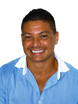 07 - Joel-Lima-de-Farias-diretor-dc