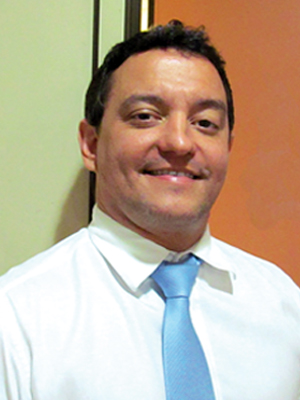 07 -Mario-Cesar-dnj