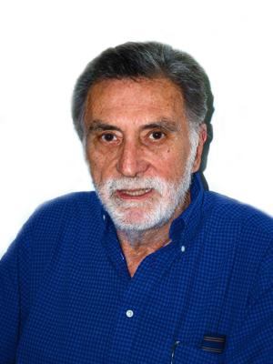 07 - Roberto-Motta-da