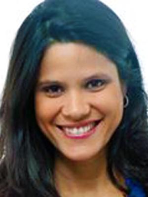 09 - Fernanda-Lauria-di