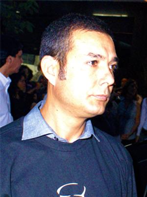 09 -Nilton-Alves - representante sindical-nas