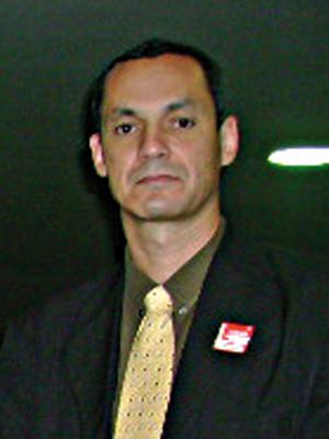 10 - Otton-Cid - representante sindical-nas