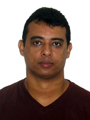11 - Paulo-Cesar-Lira - representante sindical-nas