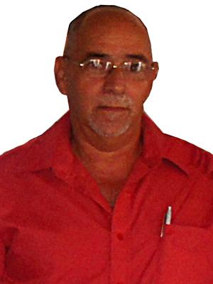 12 - Roberto-Amaral - representante sindical-nas