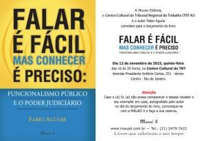 FALAR-E-FACIL-CONVITE