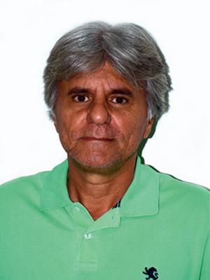 03 - Ronaldo-das-Virgens-diretoria