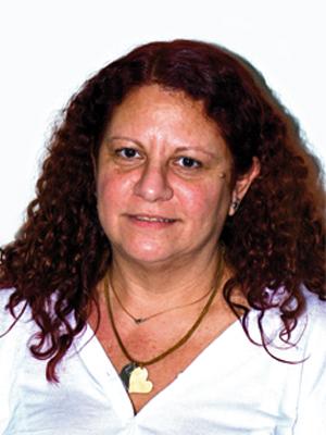 04 - Lucena-Pacheco-diretoria