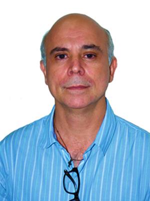 06 - Edson-Mouta-diretoria