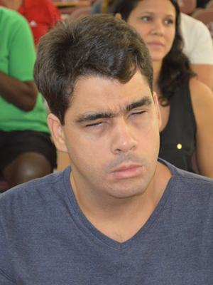 07 - Ricardo-Azevedo-diretoria