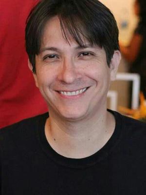07 - Ricardo-Quiroga-daf