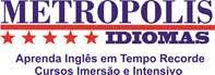 Novo Convênio – NOVA METROPOLIS CURSO DE IDIOMAS