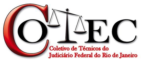 Reunião do Cotec para escolha de delegados será nesta quinta