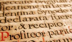 latin-academia (1)